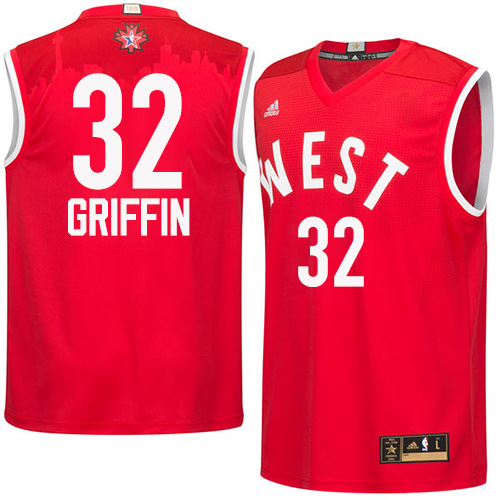 cheap NBA jerseys Archives - Very Cheap Wholesale Jerseys from