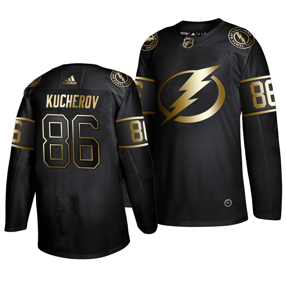 cheap nhl jerseys from uk free shipping